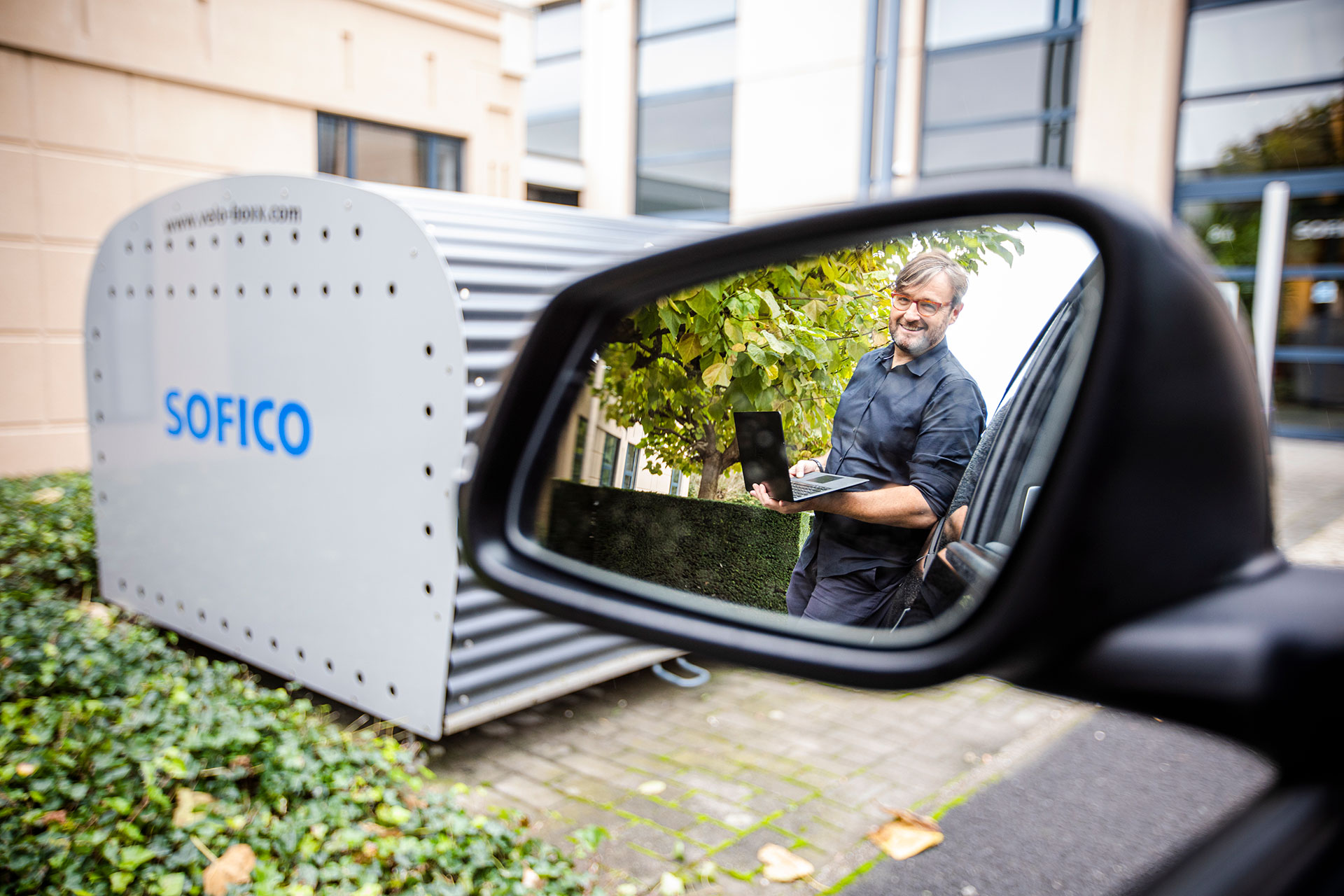 Piet-Maes-future-of-mobility-sofico-gent