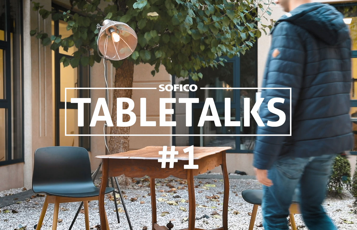 sofico-table-talks1_v2